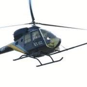 Проектирование, создание опытных образцов легких многоцелевых вертолетов, проведение их модификации фото