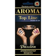 Aroma Top Line - Passion (восточный парфюм) фото