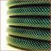 Трубки резиновые кислото-щелоче-тепло-морозо-маслобензостойкие фото