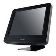 Pos-монитор posiflex lm-2108, lcd8 , lvds для pb-2200/3600 фото