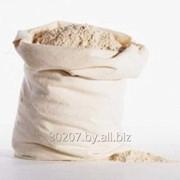 Сахар, мука, сгущёнка, тушёнка (товары бакалейной группы) фото