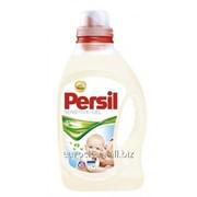 Гель для стирки Persill Sensitive 1,46 L фото