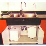 Фильтр для воды AURA Cebilon фото