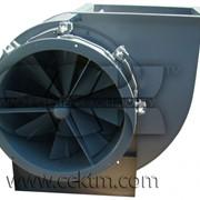 Вентилятор радиальный индустриальный ВИР. Вентиляторы фото