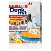 Таблетки для посудомоечной машины Denk Mit 60шт фото