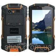 Huadoo HG04. Защищенный телефон. Доставка 15-20 дней