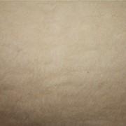 Мех искусственный подкладочный для верхней одежды, бежевый фото