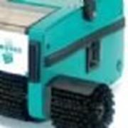 Машина для чистки эскалаторов и пола Truvox Multiwash MW340/Pump (Англия) фото