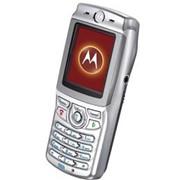 Корпус Motorola E365 фото