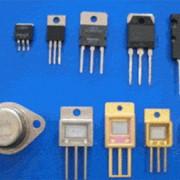 Транзисторы, тиристоры фото