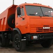 Автоуслуги в Алматы фото