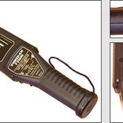 Металлодетектор досмотровый селективный Унискан-7215 фото