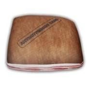 Антистрессовая подушка Сало фото