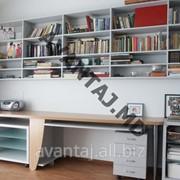 Мебель для гостиной, арт. 4 фото