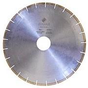 Диск MD1-S алмазный Ø 350/(60/50) мм SORMA (Сорма) фото