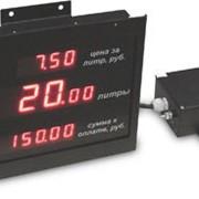 Отсчетное устройство Топаз - 106К2 фото