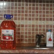 "Средство для мытья посуды ARKO ""Арбуз"",средства для ручного мытья посуды в Астане фото"
