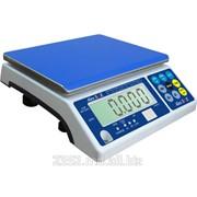 Весы торговые электронные BS-1,5D1.3 Balanţe electronice BS-1,5D1.3 Весы торговые электронные BS-6D1.3 Balanţe electronice BS-6D1.3 Весы торговые электронные BS-15D1.3 Balanţe electronice BS-15D1.3 фото
