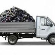 Оказываем услуги по порезке и доставке. фото
