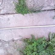 Бархотка Передней правой двери пассат Б5+ фото