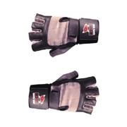 Перчатки Bison WL 134 фото
