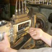 Ремонт и обслуживание топливной аппаратуры
