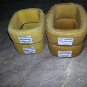 Катушки МО-100, МО-200, МО-300 и другие фото