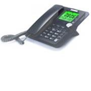 Автоматический телефонный маркетинг (АТМ) фото