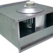 Вентиляторы KV 50-30 фото