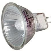 Галогенные лампы фото