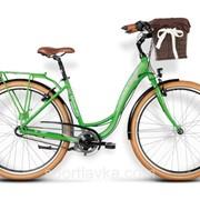 Велосипед Kross Moderato 28 5 200085 фото