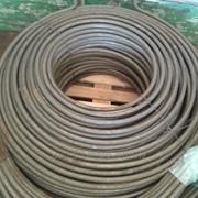 Змеевики утилизационных котлов КУП фото