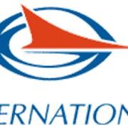 Размещение рекламы на дисплеях в Международном Аэропорту Алматы фото