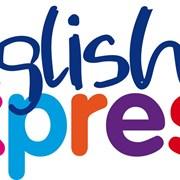 Английский язык утреннее обучение от Open Door! фото