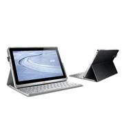 Ультрабук Acer Aspire P3-171-3322Y2G06as (NXM8NER001) фото