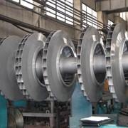 Производство, ремонт и модернизация энергетического оборудования фото
