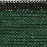 Сетка фасадная затеняющая Солеадо ПРО/ Soleado Pro 2х100м фото