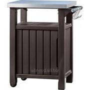 Стол для барбекю UNITY фото