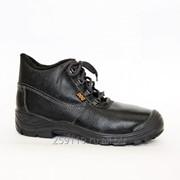 Рабочая обувь , Ботинки Мужские фото