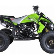 Квадроциклы, Квадроцикл Kawa 250CC фото
