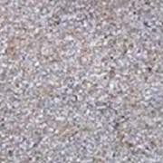 Кварцевый песок марки Б-100-1 фото