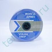 """Капельный полив """"Volga Drip"""" фото"""