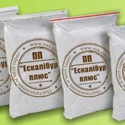 мешки полипропиленовые коробчатые для комбикорма фото
