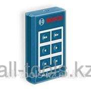 Пульт ДУ RC 2 Professional Код: 0601069C00 фото