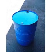 Металлические бочки 200 л/канистра 25 л фото