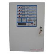 Приемноконтрольные панели ГАММА-108 САТ фото