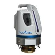 Наземный 3D сканер Polaris ER фото
