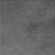 Керамическая плитка Rako Form DAR3B697 фото