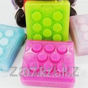 Брелок Пузырчатая пленка - игрушка фото