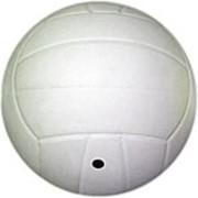 """Мяч волейбольный """"А Спорт"""" фото"""